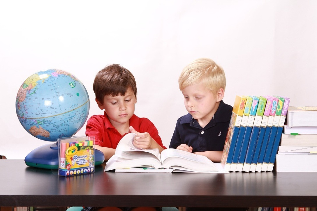 child friendly education Recognizing that the physical environment in which learning takes place has a large impact on the outcomes of education child friendly schools every child.